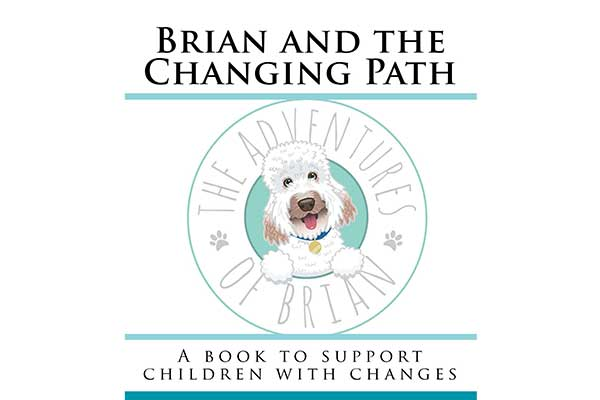 Brian And The Changing Path