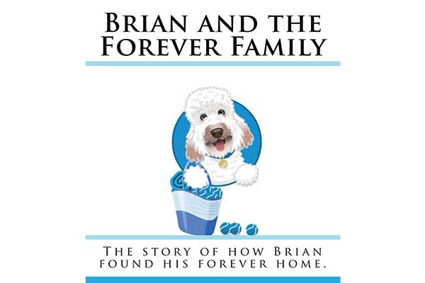 Brian And The Forever Family