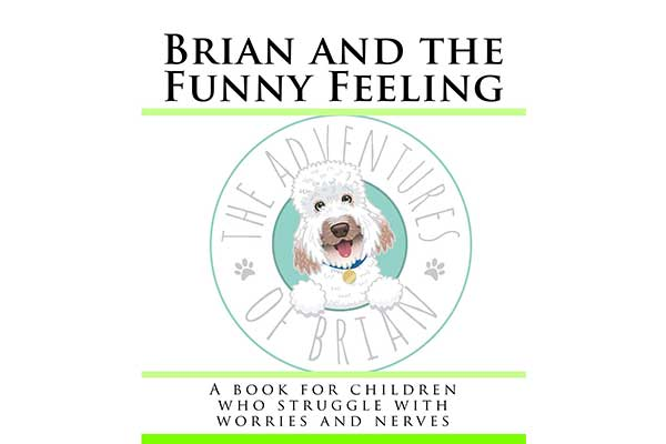 Brian And The Funny Feeling