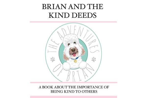 Brian And The Kind Deeds