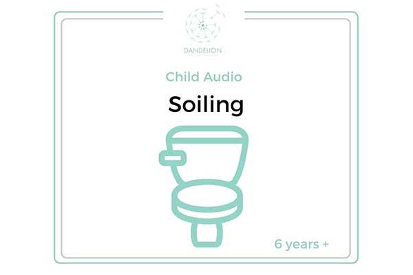 Soiling
