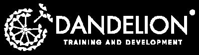 Dandelion Training & Development
